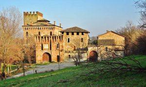 Registri  Akashici Iniziazioni Sintonizzazioni @ SCANDIANO (R.EMILIA) Studio privato | Lazio | Italia
