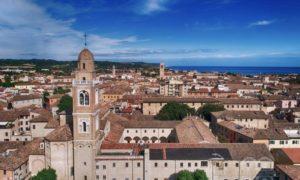 Registri  Akashici Iniziazioni Sintonizzazioni @ FANO - Bellocchi (PU) Casa Verde Vivo | Roma | Lazio | Italia