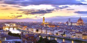 Registri  Akashici Iniziazioni Sintonizzazioni @ FIRENZE  Ricrearte | Firenze | Toscana | Italia
