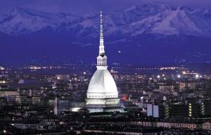 Registri  Akashici Iniziazioni Sintonizzazioni @ TORINO Ass. Il cigno e il labirinto | Torino | Piemonte | Italia