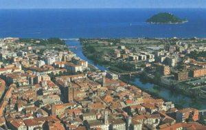 Registri  Akashici Iniziazioni Sintonizzazioni @ ALBENGA (SV) Assoc.ne Yoga del cuore | Albenga | Liguria | Italia