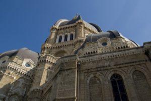 Registri Akashici Iniziazioni Sintonizzazioni @ Cerignola (FG) Polo Museale | Cerignola | Puglia | Italia