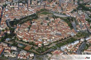 Registri Akashici Iniziazioni Sintonizzazioni @ GROSSETO Centro Chicchi d'arte | Grosseto | Toscana | Italia