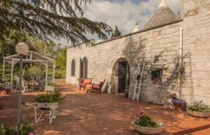 Registri Akashici Iniziazioni Sintonizzazioni RESIDENZIALE PUGLIA @ Il giardino di Kama Cisternino (Br)   Puglia   Italia