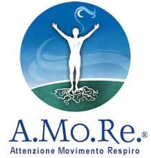 A.Mo.Re