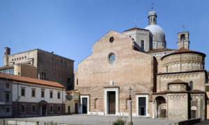 Registri Akashici Iniziazioni Sintonizzazioni @ PADOVA ZOO Contenitori Culturali | Padova | Veneto | Italia
