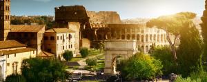 Registri Akashici Iniziazioni Sintonizzazioni @ ROMA Satya StudioYoga | Roma | Lazio | Italia