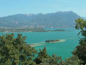 Registri  Akashici Iniziazioni Sintonizzazioni @ MANERBA DEL GARDA  Centro Yoga Azzurra | Milano | Lombardia | Italia