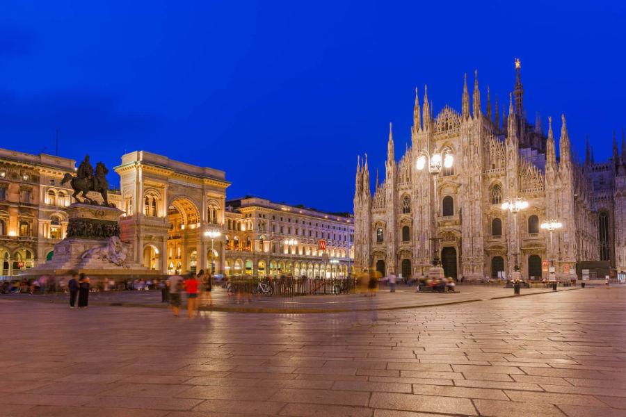 Milano Iniziazioni- Sintonizzazioni ai Registri Akashici livello 1-2-3