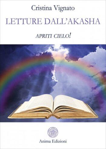 letture dell'akasha