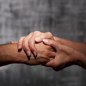 Compassione e osservazione